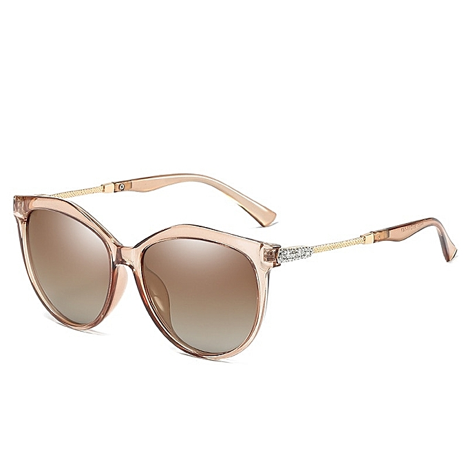 New arrivel Women Polarized Sunglasses Brand Goggle Glasses Ladies  Sunglasses Girls Glasses Driving Sun Glasses Oculos b6974988b8