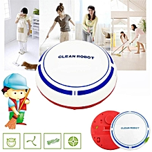 Smart Robot Automatic Floor Cleaner Vacuum Mop Dust Sweep Cleaning Household