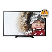 """32R300E- 32"""" - Digital HD LED TV - Black"""
