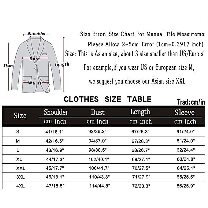 Korean men's suit 3 sets slim fit business formal suits dinner groom  wedding dress (jacket + pants + vest)