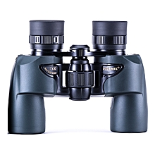 Telescope Binocular 7x30 Mini Outdoor Concert Portable Gift