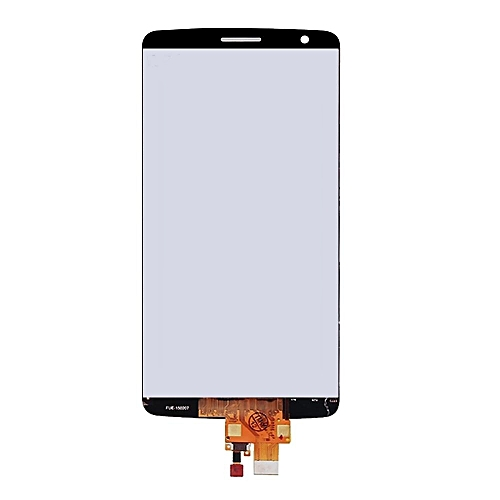 LCD Display Touch Screen Replacement Parts For LG G3 Stylus D690 Repair Tools