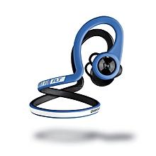 BackBeat FIT wireless earphones