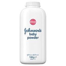 Baby Powder 100 g