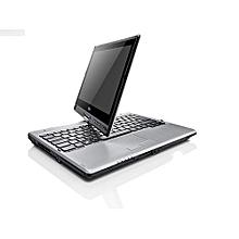 Tablet PC | Buy Tablet PCs Online in Kenya | Jumia co ke