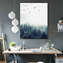 Wall Art Shop Wall Art Online Jumia Kenya