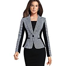 6781dc30f0 Women's Blazers - Buy Blazers for Women Online   Jumia Kenya