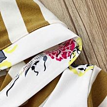 c76e4c72f92e Baby Girl s Sets - Buy Baby Girl s Clothing Sets Online