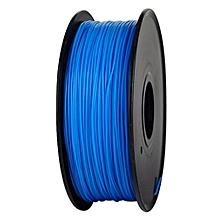 Anet 340m 1.75mm PLA 3D Printing Filament Biodegradable Material