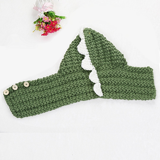 Buy Generic Jiuhap Store Winter Knit Wool Rabbit Hats Girls Baby