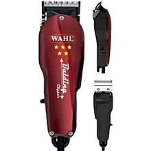 Proffessional Corded Clipper