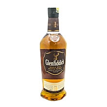 18y Single Malt 750ml