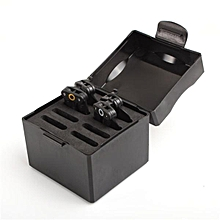 DJI Propeller Storage Box Protection Box For DJI Spark RC Quadcopter Spare Parts
