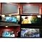 100inch HD Projector Screen