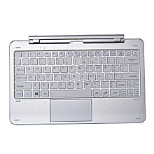 Docking Keyboard CDK09 for Cube Mix Plus Tablet