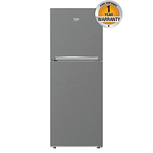 Beko Rdnt270i20vzp Refrigerator 9 5cu Ft 240 Litres