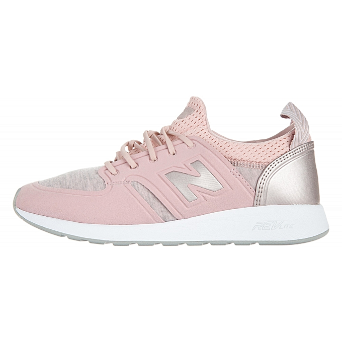 d4ea1a96cb2b8 NEW BALANCE 420 Slip On Pink Women @ Best Price Online | Jumia Kenya