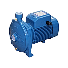 CPm158 Hydrofresh Automatic Booster Pump