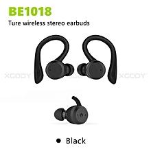 Mini True Wireless Bluetooth 5.0 Earbuds Sport Twins In-Ear Earphones Earbuds