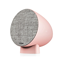 E25 Hi - One Mini NFC Wireless Bluetooth Speaker - Light Pink