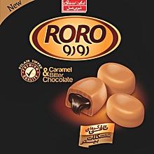 RORO ECLAIRS- SWEETS