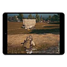 Box Teclast M89 MT8176 Hexa Core 3GB RAM 32GB 7.9 Inch Android 7.0 OS Tablet EU