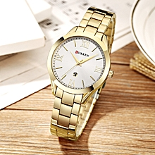 Watch for Women  Quartz Watches