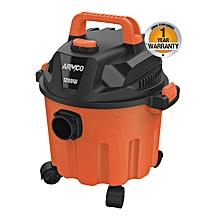 AVC-WD1012P - Vacuum Cleaner