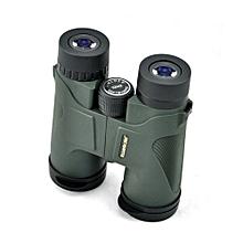 New Arrival 10x42H High Binoculars Night Vision Waterproof Telescope