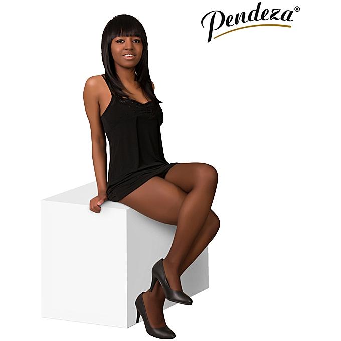 79d7e98657479 Pendeza Tone 50 Tight for Ultimately Darker Skin Tones @ Best Price ...