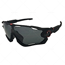 c7f56ccb3fd Buy Oakley Men s Sunglasses   Eyewear Accessories at Best Prices in ...