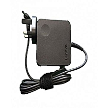 AC Charger Adapter for Lenovo IdeaPad 710s 510s 510 310 110 100 100s Yoga 710 510 Flex 4 5 N22 Laptops