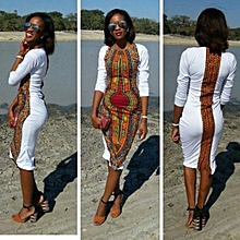 Women Dresses Buy Dresses For Ladies Online Jumia Kenya