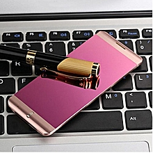New Mini Mobile Phone Ultrathin Luxury Phone Mp3 Player Bluetooth 1.63inch Credit Card Cell Phone-red