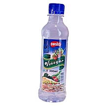 White Vinegar - 300ml