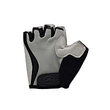 Gloves Sports Multifunctional- Jog-15- L