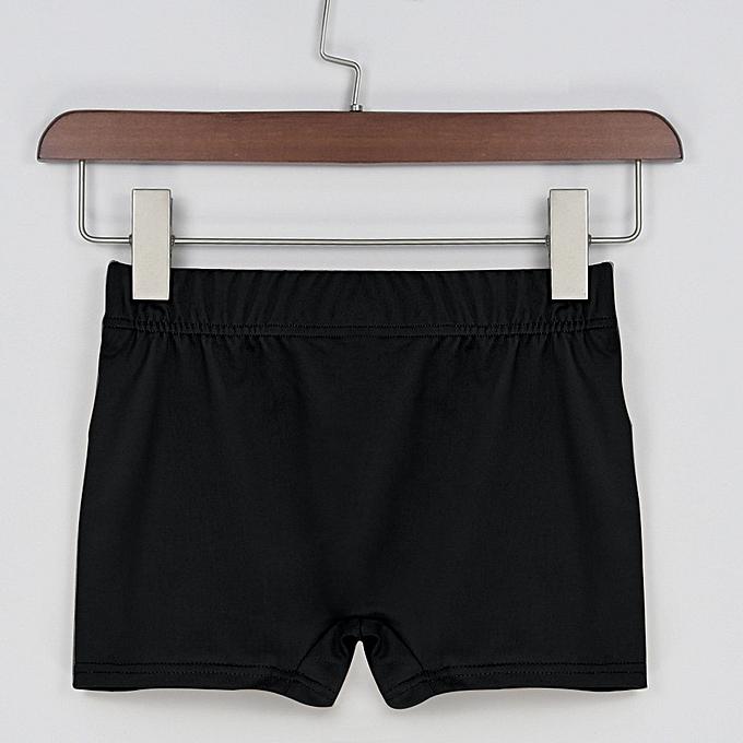 0e39e42d0f duanxinyv Summer Pants Women Sports Shorts Gym Workout Waistband Skinny Yoga  Short Pants