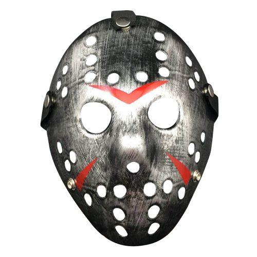 scary mask halloween cosplay creepy mask slsilver