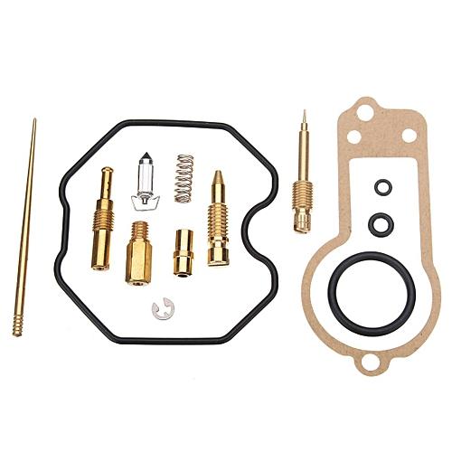 Details about C arb Rebuild Kit - 1986-1995 Honda XR250R - C arburetor  Repair Kit