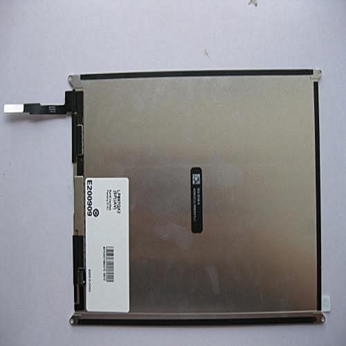 Teclast X98 3G Tablet Inner Screen