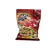 Peanuts Skinned 100g