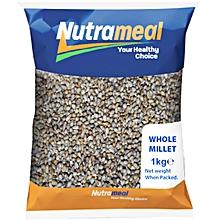 Millet Whole 1kg