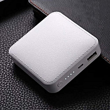 Power Bank Case Battery Charger Portable 3X 18650 Quick Charge Charging Power Supply Power Bank Box Without Battery Smart Phone