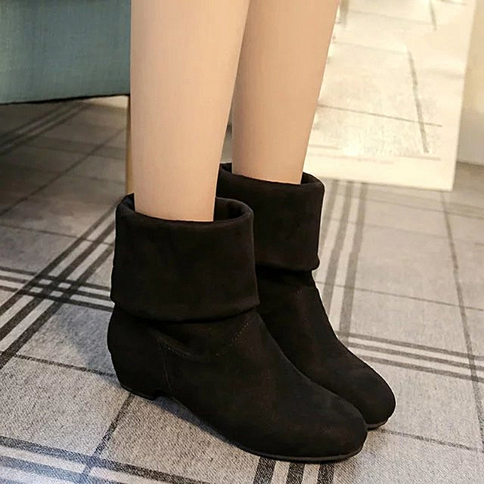 36 Best Boots images in 2013   Boots, Shoes, Fashion