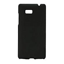 Samsung S6 - Pudding Case - Black