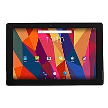 T bao X101A 32GB MT8783 Octa Core 10.1 Inch Android 7.0 Dual 4G Phablet Tablet EU