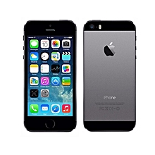 "IPhone 5s4.0"" With Finger Sensor +4G Network Gery"