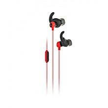 Reflect Mini In-Ear Sport headphones - Red