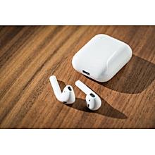Airpod wireless headphones