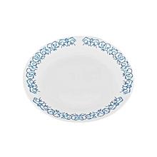 Diva 6 Pieces Diva Classique Dinner Plates - Royal Arch